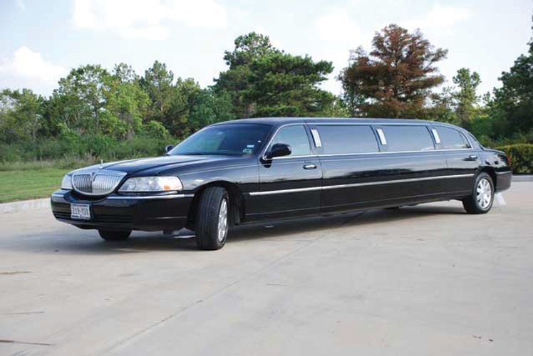 stretch-limo-3
