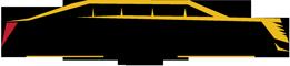 Cumberland Limo - Limousine Car Service in Atlanta